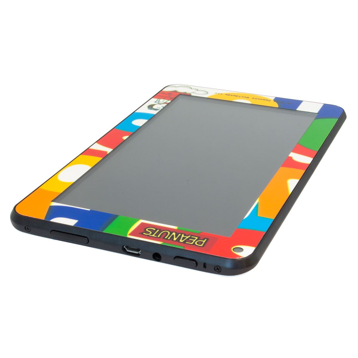 Tablet Snoopy Pad Movie Smart Price