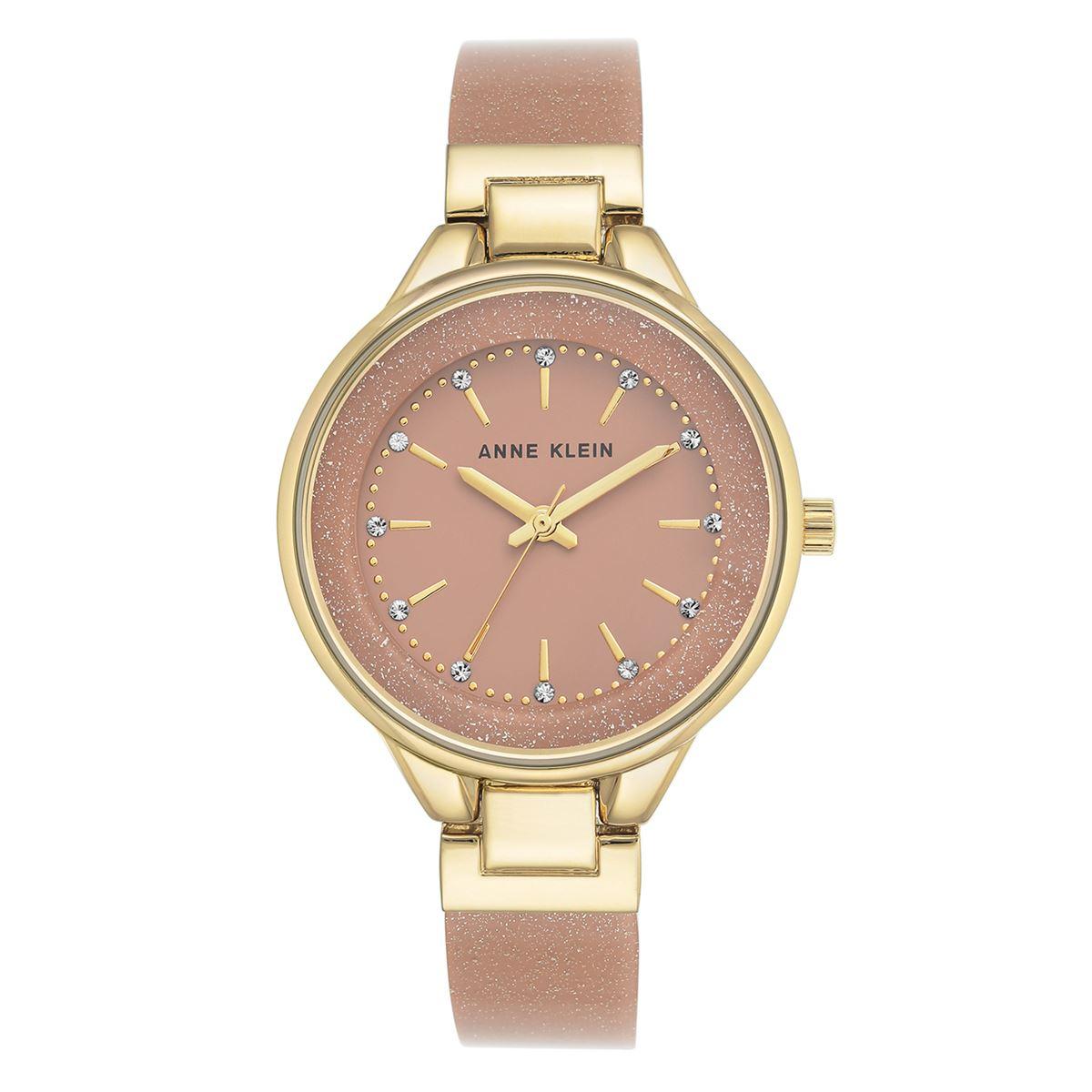 Reloj Anne Klein para Dama AK1408LPLP